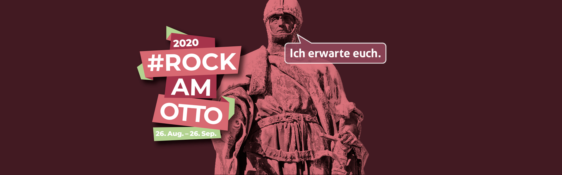 Headerbild-FG-Rock-am-Otto-1.jpg