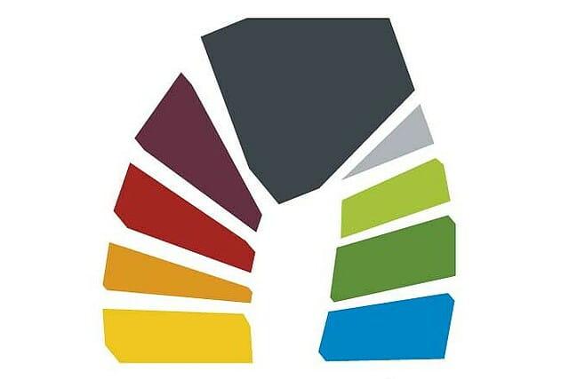 LogoWelterbe.jpg